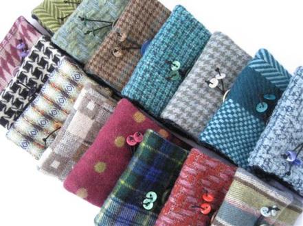 purses6